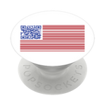 The New American Flag, PopSockets