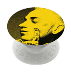 blackbear, PopSockets