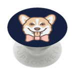 Who's A Good Corgi?, PopSockets