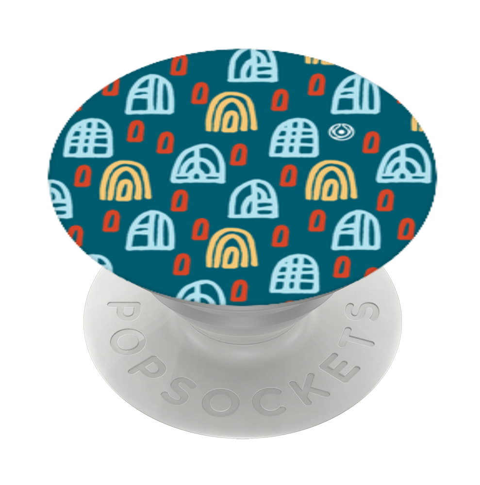 Buenos Aires, PopSockets