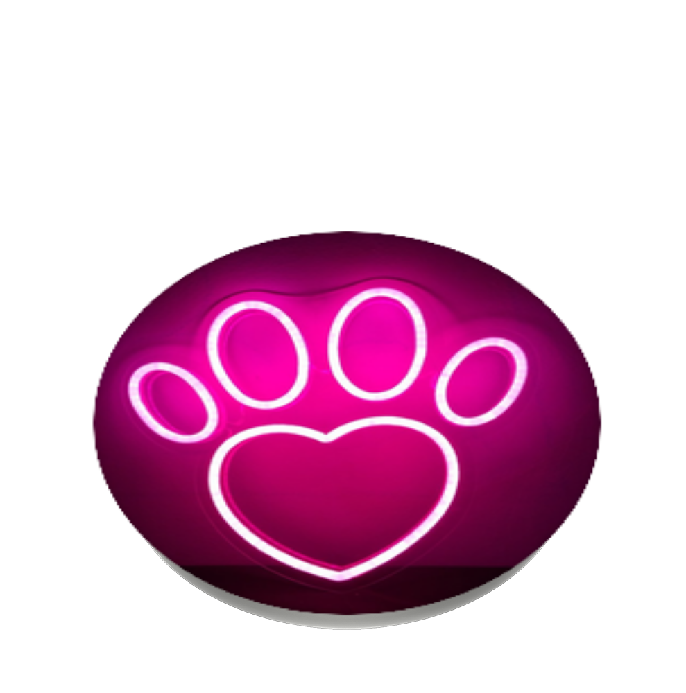 Love Our Pooches, PopSockets