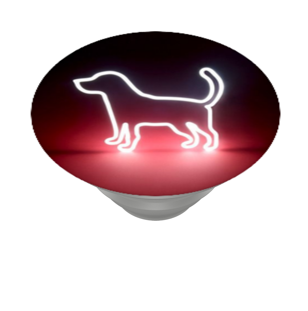 Dog Warriors, PopSockets