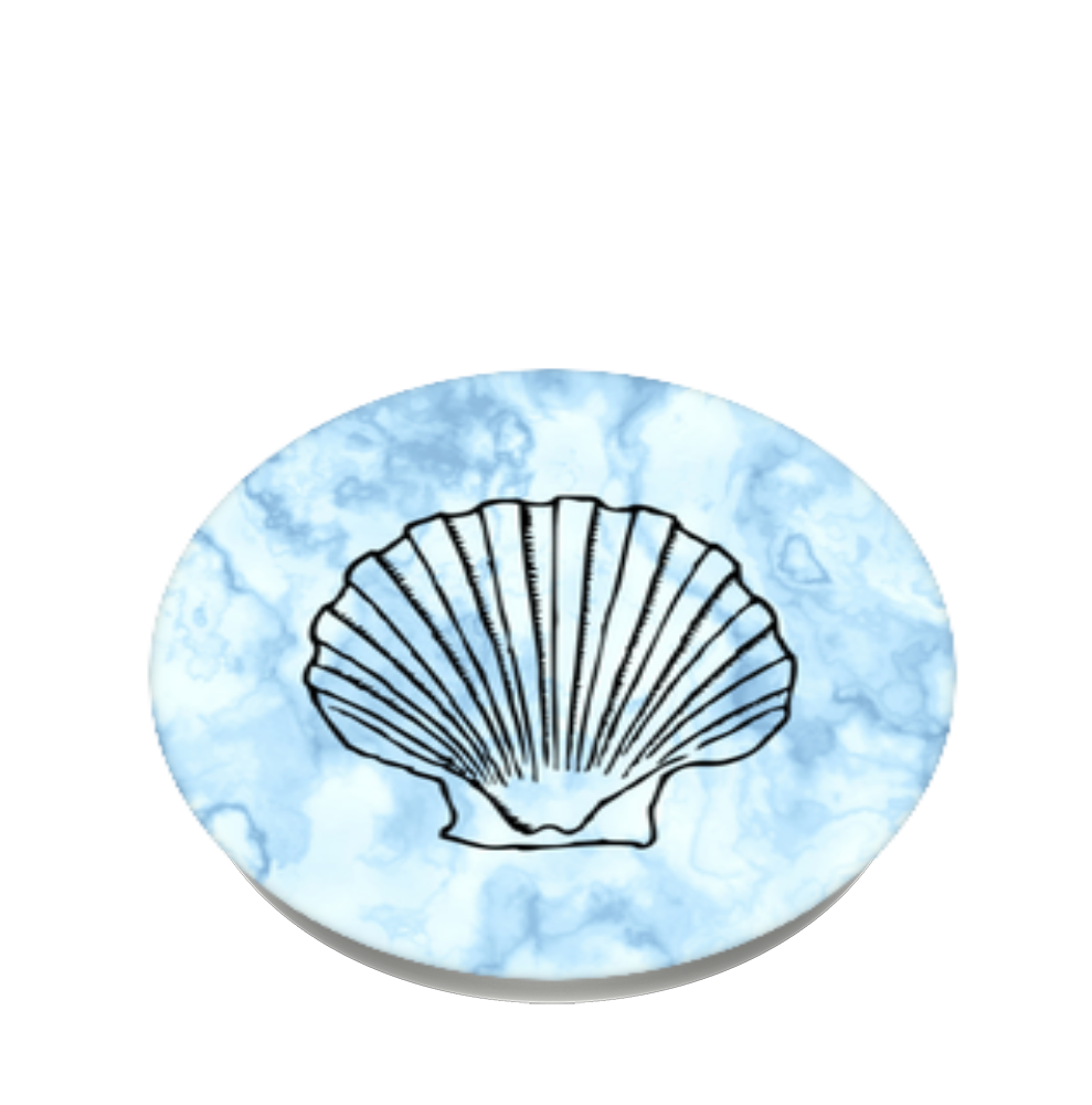 Splash in the Sea, PopSockets