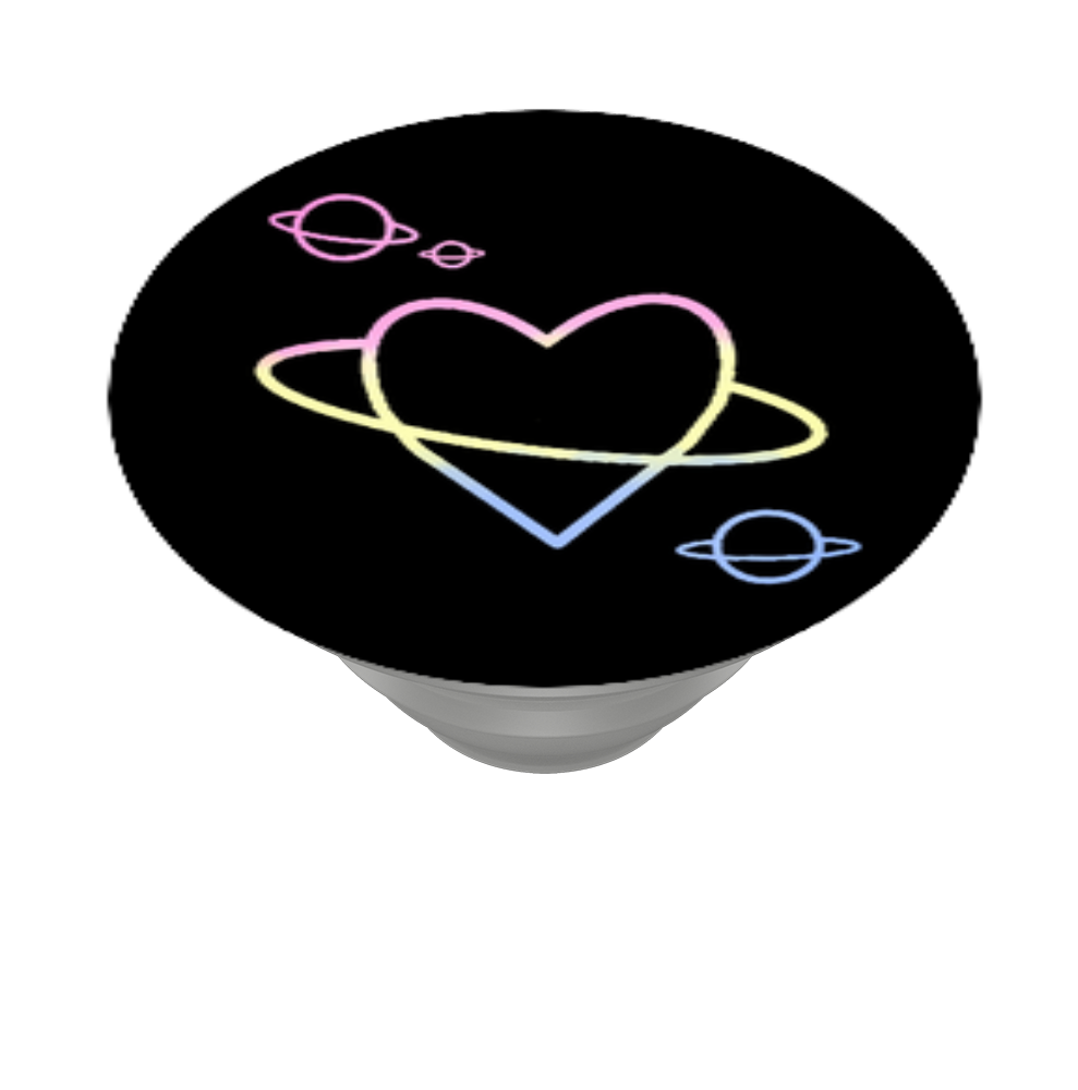 Love is Love, PopSockets