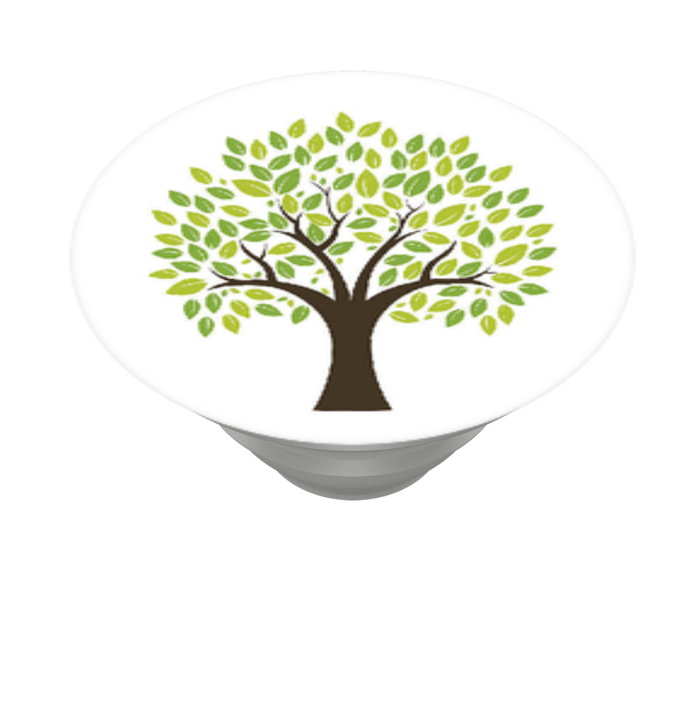 Trees For The Future, PopSockets