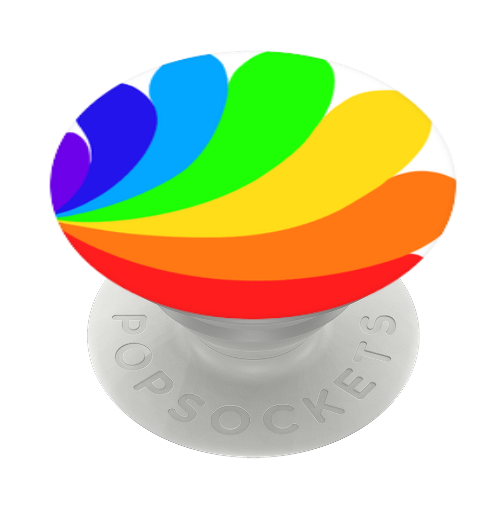 Pride Waves, PopSockets