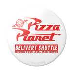 Toy Story Pizza Planet, PopSockets