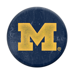 Michigan Heritage, PopSockets
