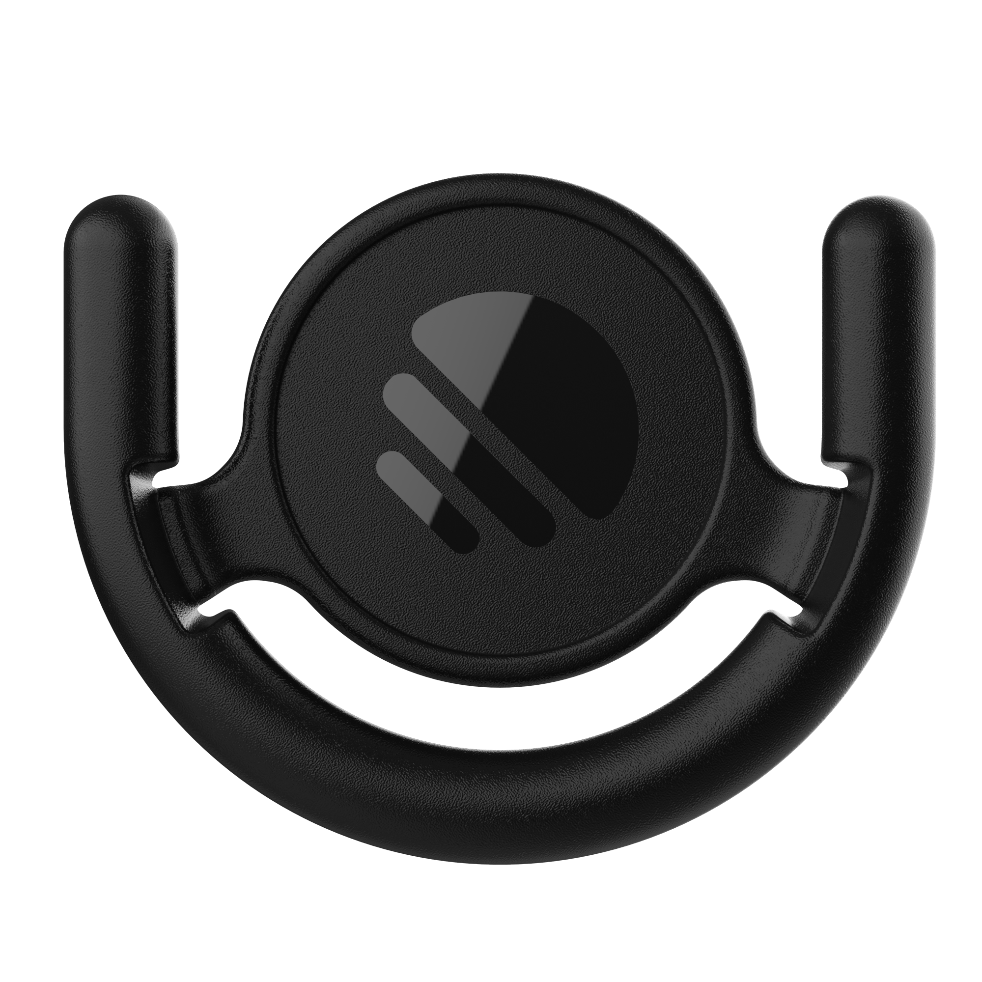 Black Multi-Surface Mount, PopSockets