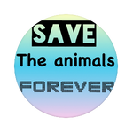 Save the animals, PopSockets