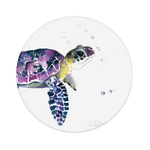 Sea Turtle, PopSockets