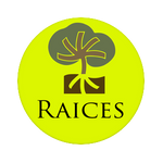 """We Are RAICES"", PopSockets"