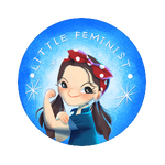 Little Feminist, PopSockets
