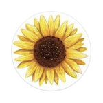 Sunflower, PopSockets