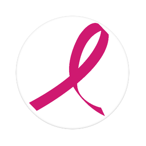 BCRF Pink Ribbon, PopSockets