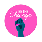 Be The Change, PopSockets
