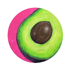 Abacado, PopSockets