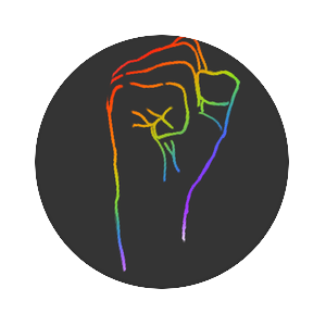 Love wins, PopSockets