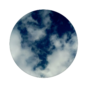 Clouds, PopSockets