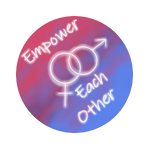 """Empower Each Other"", PopSockets"