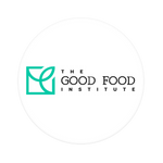 The Good Food Institute, PopSockets