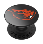 Oregon State, PopSockets