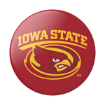 IA State Cyclones, PopSockets