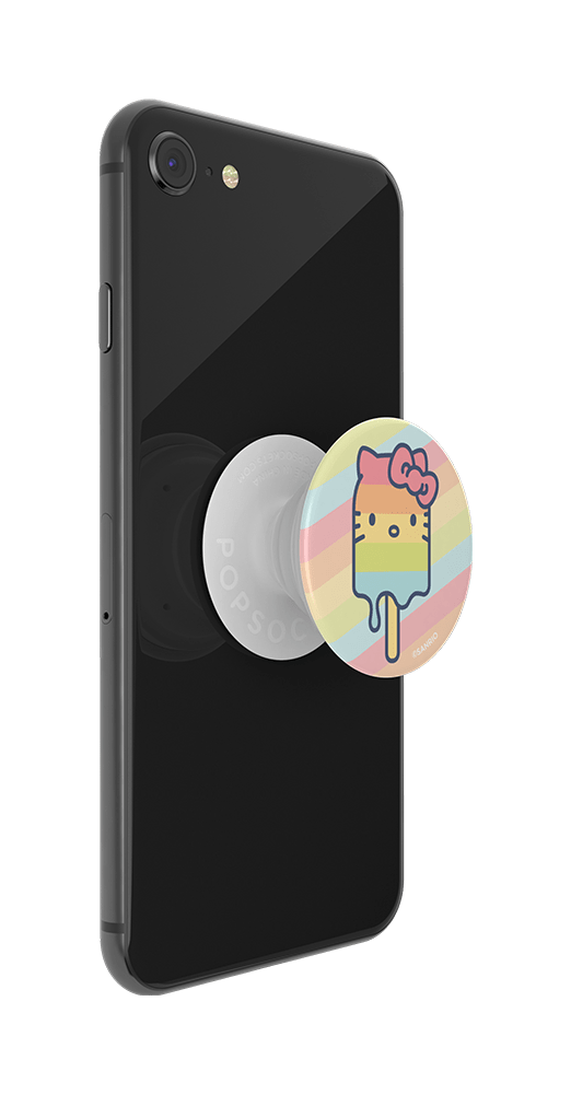 Hello Kitty Pop, PopSockets