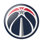 Washington Wizards, PopSockets