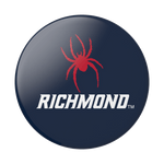 Richmond, PopSockets