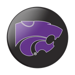 K-State Wildcats, PopSockets