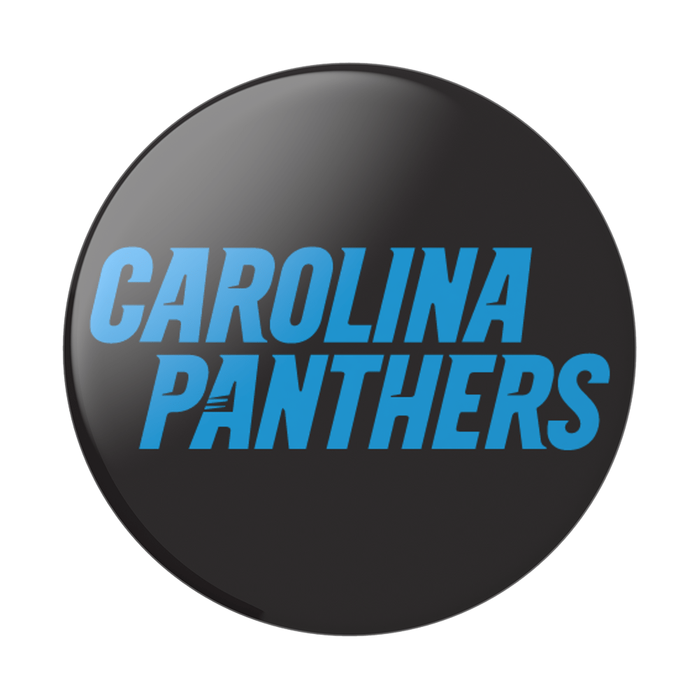 f9ef623f Carolina Panthers Logo