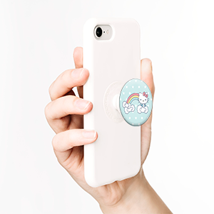 Hello Kitty Bows, PopSockets
