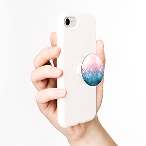 Play Misty, PopSockets