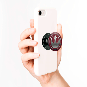 Rebel Insignia, PopSockets