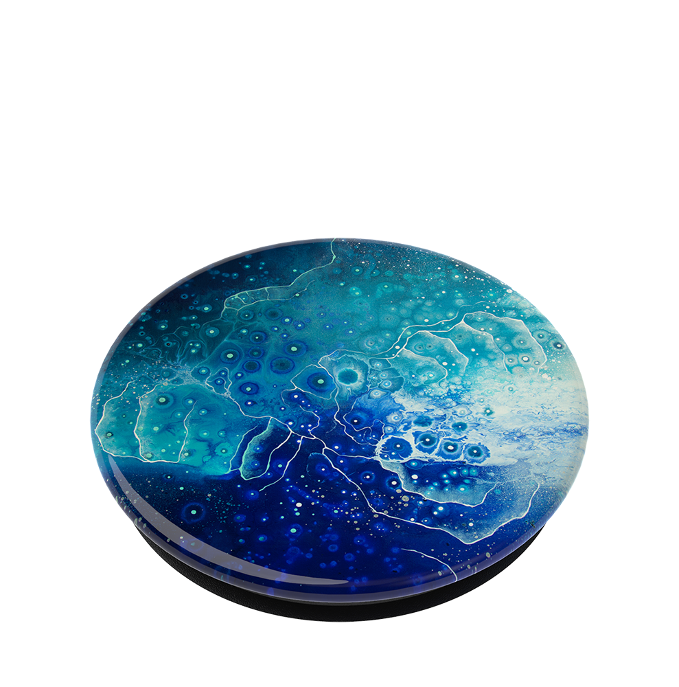 Flow Water, PopSockets