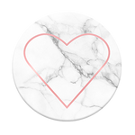 Stony Heart, PopSockets
