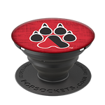Northeastern, PopSockets