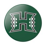 Hawaii Green, PopSockets