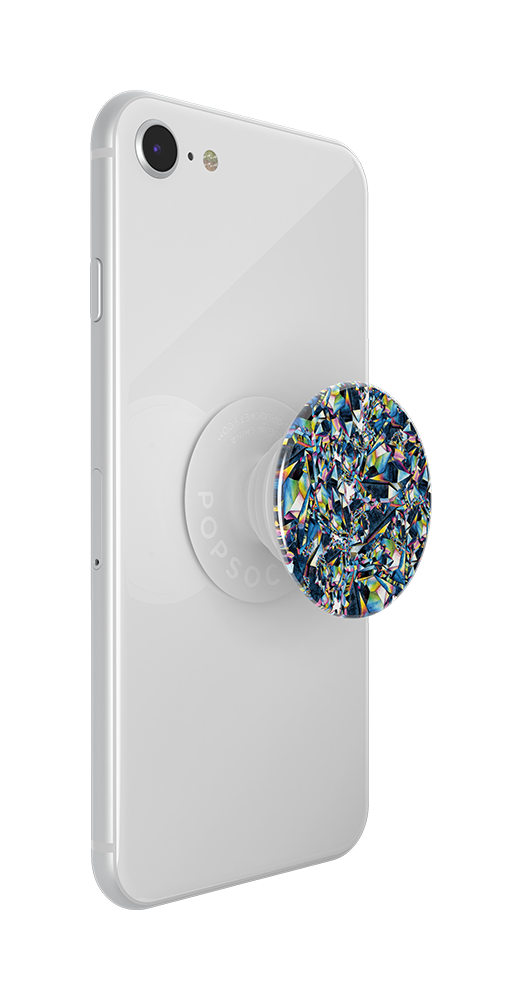Facet Gloss, PopSockets
