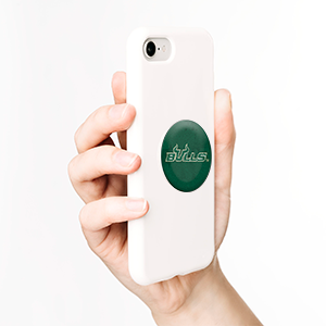 South Florida Heritage, PopSockets