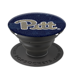 Pittsburgh Heritage, PopSockets