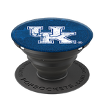 Kentucky Heritage, PopSockets