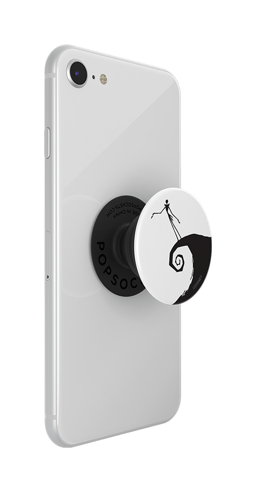 Moonlight Jack, PopSockets