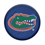 Florida Gators, PopSockets
