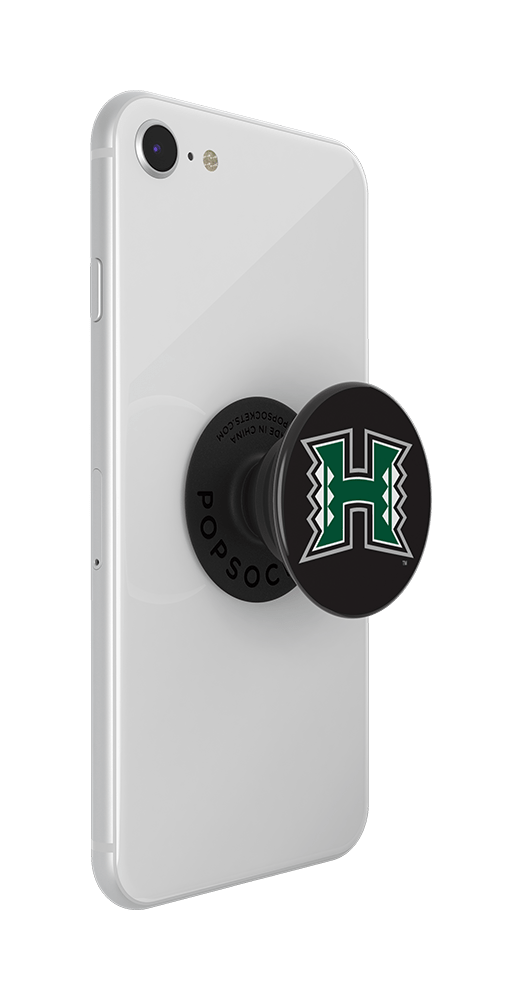 Hawaii Black, PopSockets