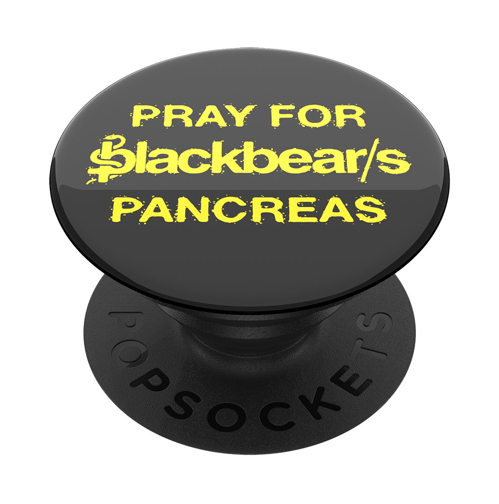 prayer, PopSockets