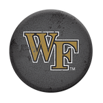 Wake Forest Heritage, PopSockets