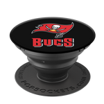 Tampa Bay Buccaneers Logo, PopSockets