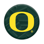 Oregon, PopSockets